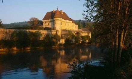 Château et Jardins de Losse