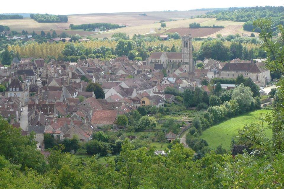 Yonne (89)