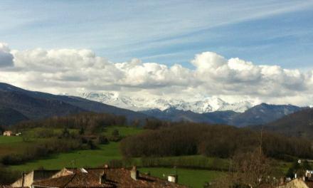 Ariège 09