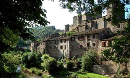 Brousse le Château (12)