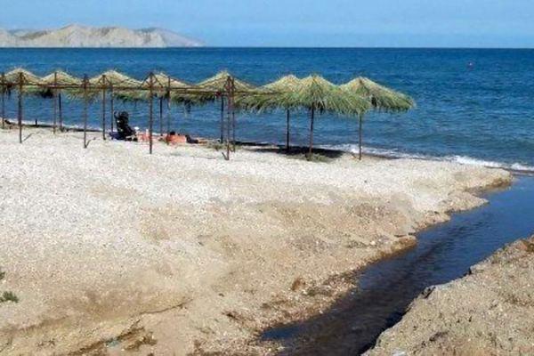 Когда откроют туристический сезон в Крыму