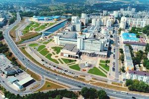 Белгородская область демонстрирует один из самых высоких темпов снятия ограничений