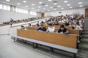 Будет ли учеба в ВУЗах Москвы 6, 7, 8 февраля 2021 года из-за коронавируса — последние новости