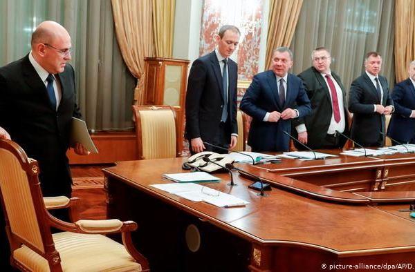 МРОТ 2020 и с 01.01.2021 в России: важные изменения — последние новости