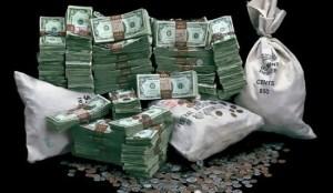 money-1316097947