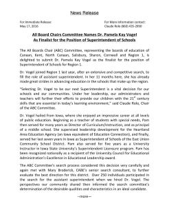 ABC Committee News Release-page-001