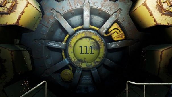 E3 2016 | Nuevos detalles sobre los próximos DLC's de Fallout 4