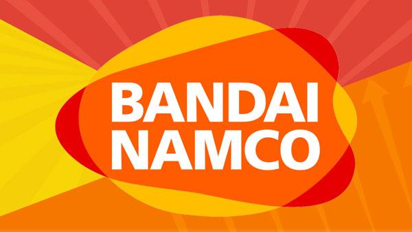 Bandai Namco confirma fecha y hora para su conferencia en el E3 2021