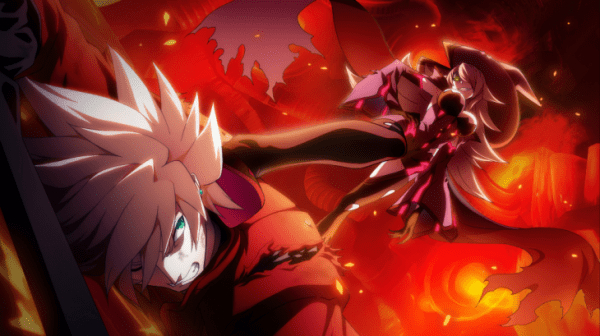 BlazBlue-Central-Fiction-730x409