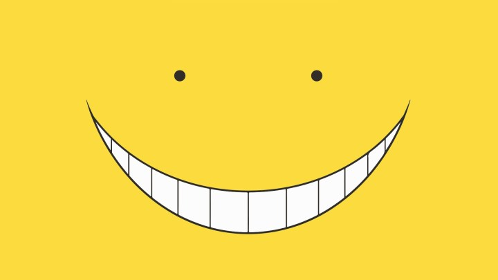 Unboxing | Assassination Classroom – Temporada 1 – Parte 1