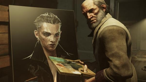 Arkane Studios no descarta el desarrollo de una tercera entrega para la saga Dishonored
