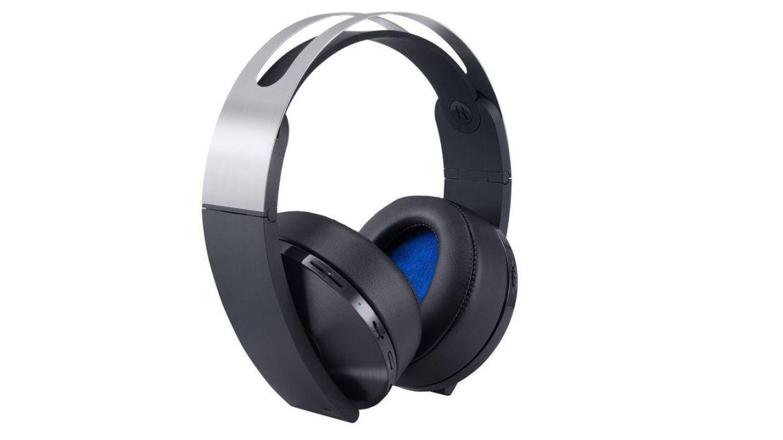 Sony retrasa sus auriculares premium hasta enero