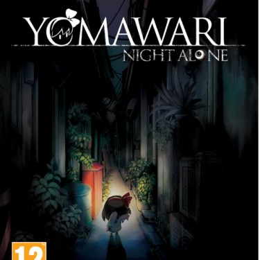 Yomawari: Night Alone