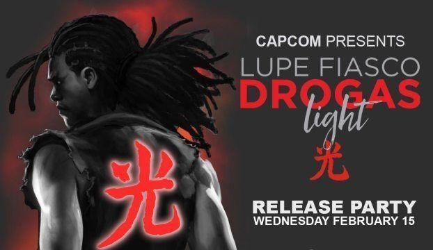 Street Fighter V | Capcom revelará la identidad del nuevo luchador la próxima semana