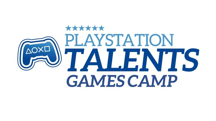 Playstation Talents presenta a sus finalistas y anuncia dos sedes de Playstation Games Camp