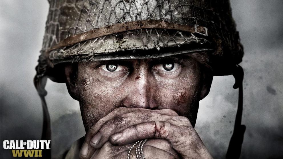 Los DLCS de Call of Duty WWII primero en PlayStation 4