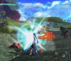 Accel-World-VS-Sword-Art-Online-11