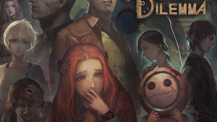 Amazon lista el lanzamiento de Zero Time Dilemma en PlayStation 4 para el 18 de agosto