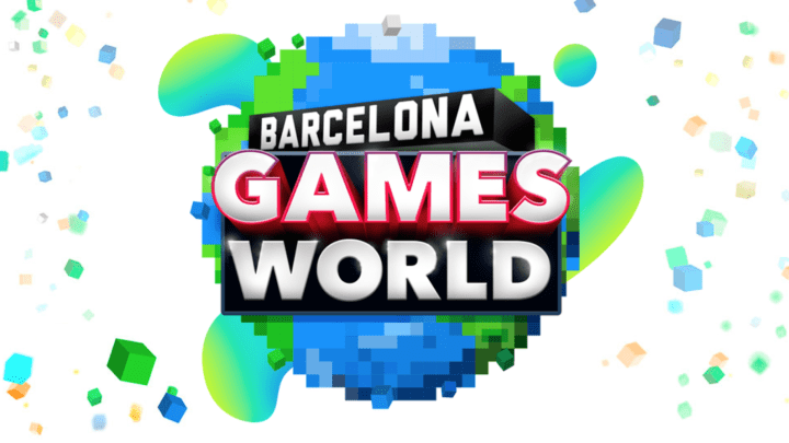 Barcelona Games World 2017 celebrará su primera GameJam del 6 al 7 de octubre