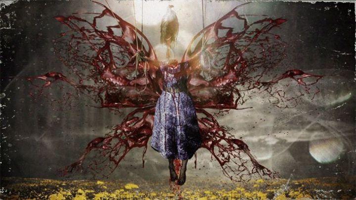 The Evil Within 2 muestra en una espeluznante galería de imágenes la locura de Stefano