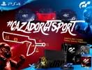 Cazador_GTSport