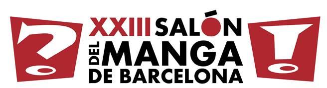 Masao Maruyama invitado especial del Salón del Manga de Barcelona