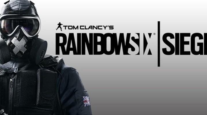 Rainbow Six Siege detalla su operación Wind Bastion