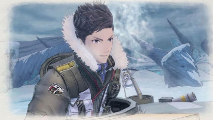 E3028 | SEGA confirma que Valkyria Chronicles 4 tendrá una demo en occidente antes de su lanzamiento