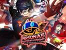 Persona5_3_Dancing-14