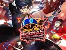 Persona5_3_Dancing-15