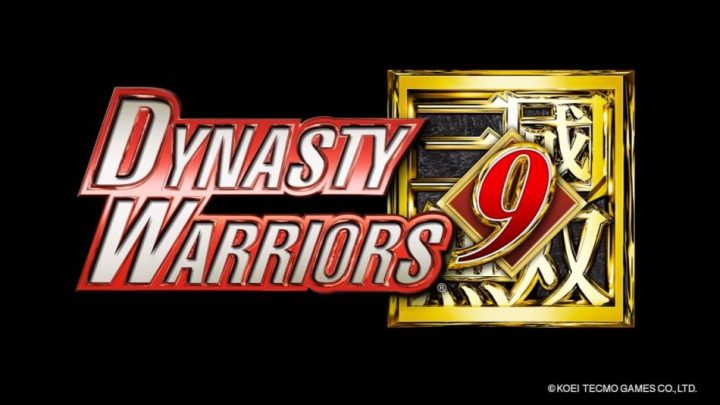 Avance | Dynasty Warriors 9