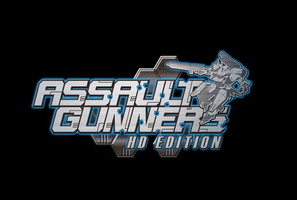 Anunciado Assault Gunners HD Edition para PlayStation 4 y PC