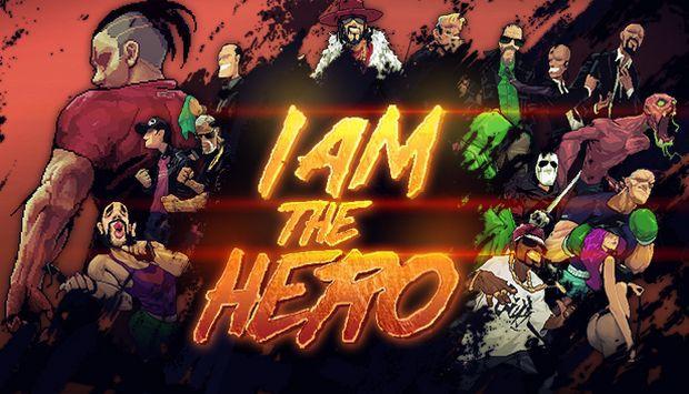I Am the Hero ya se encuentra disponible en PS4 y PS Vita | Tráiler de lanzamiento