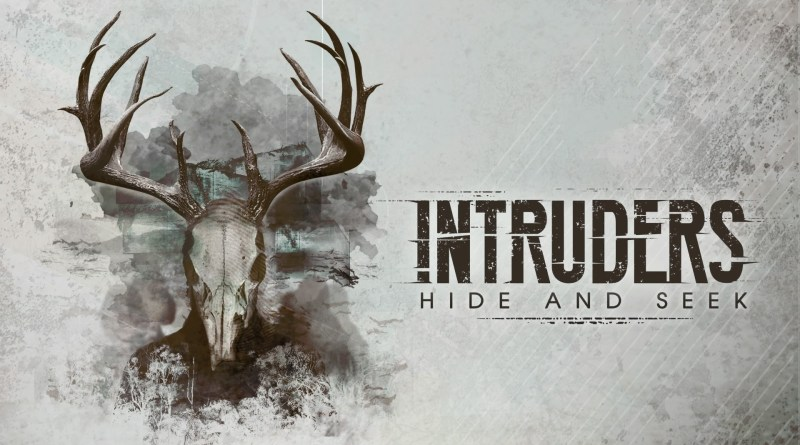 Entrevista a Tessera Studios, desarrolladores de Intruders: Hide and Seek