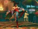 Darkstalkers Costumes Street Fighter V Screen 4