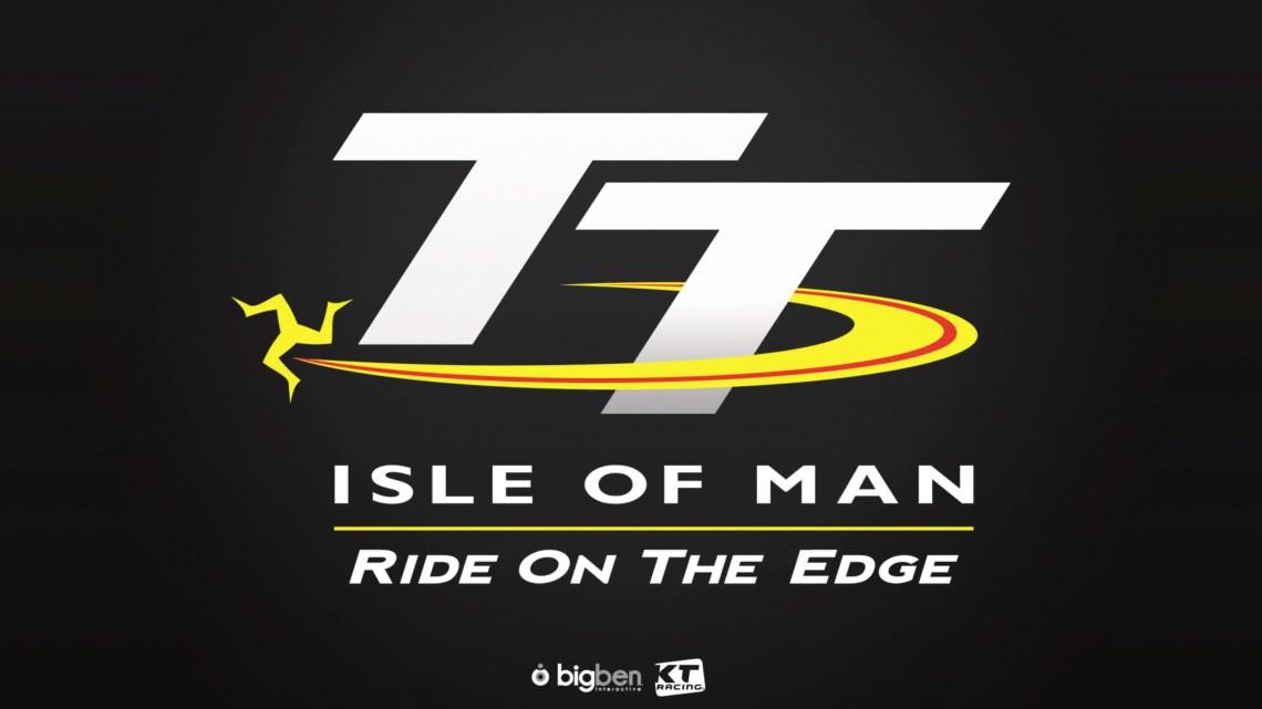 Análisis  TT Isle of Man – Ride on the Edge