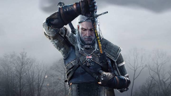 El desarrollo de un nuevo juego de The Witcher comenzará tras el lanzamiento de Cyberpunk 2077