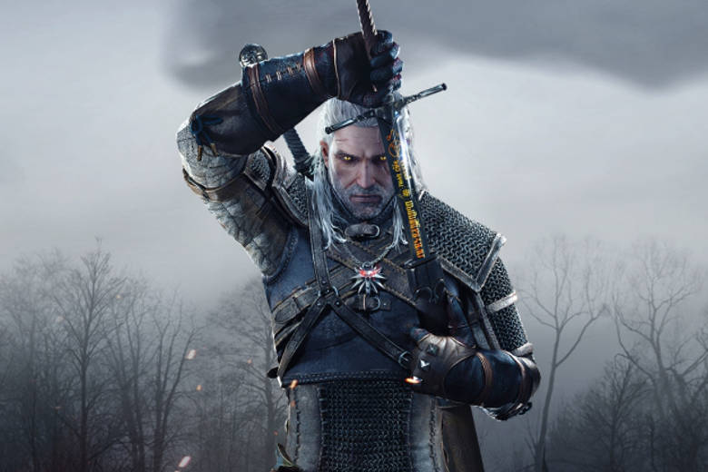 Los problemas del parche 1.61 de The Witcher 3