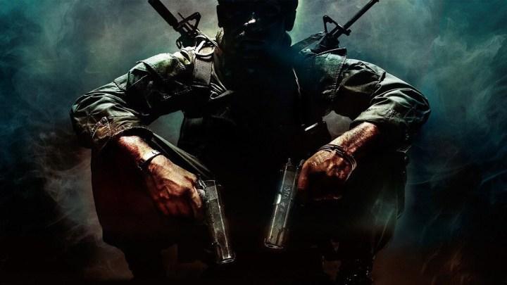 El próximo juego de la franquicia Call of Duty podría no ser un Black Ops