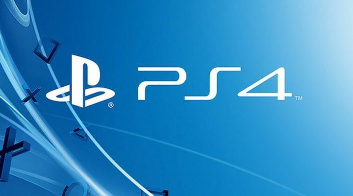 PlayStation 4   Sony invita a los jugadores para probar la BETA del firmware 6.50