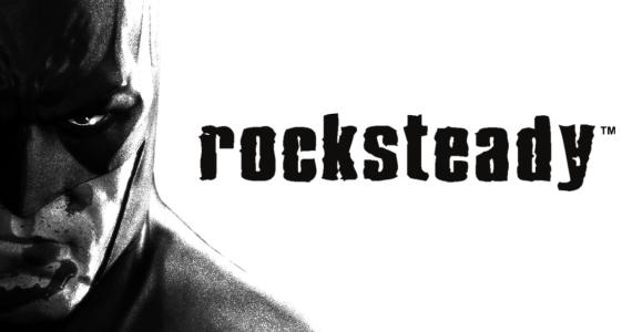 Rocksteady comparte un mensaje sobre su ausencia del E3 2018