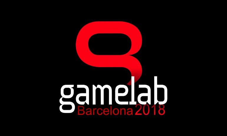 Gamelab 2018 se celebrará en Barcelona del 27 al 29 de junio