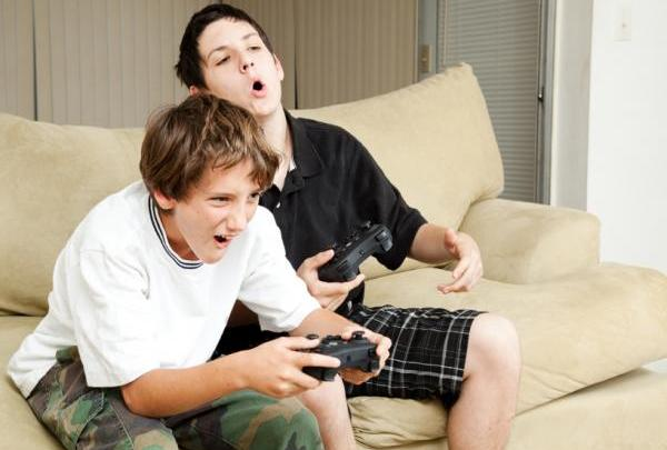 RegiónTV | Hablemos de… La violencia de los videojuegos
