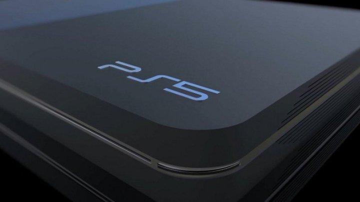 Nuevos rumores revelan características técnicas y el precio de PlayStation 5