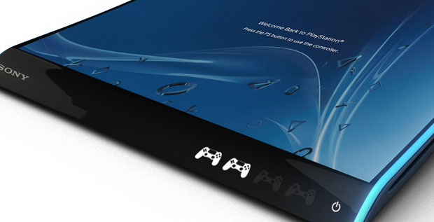 Mark Cerny se encarga del diseño de PS5 y ya estaría hablando con los estudios sobre la nueva consola