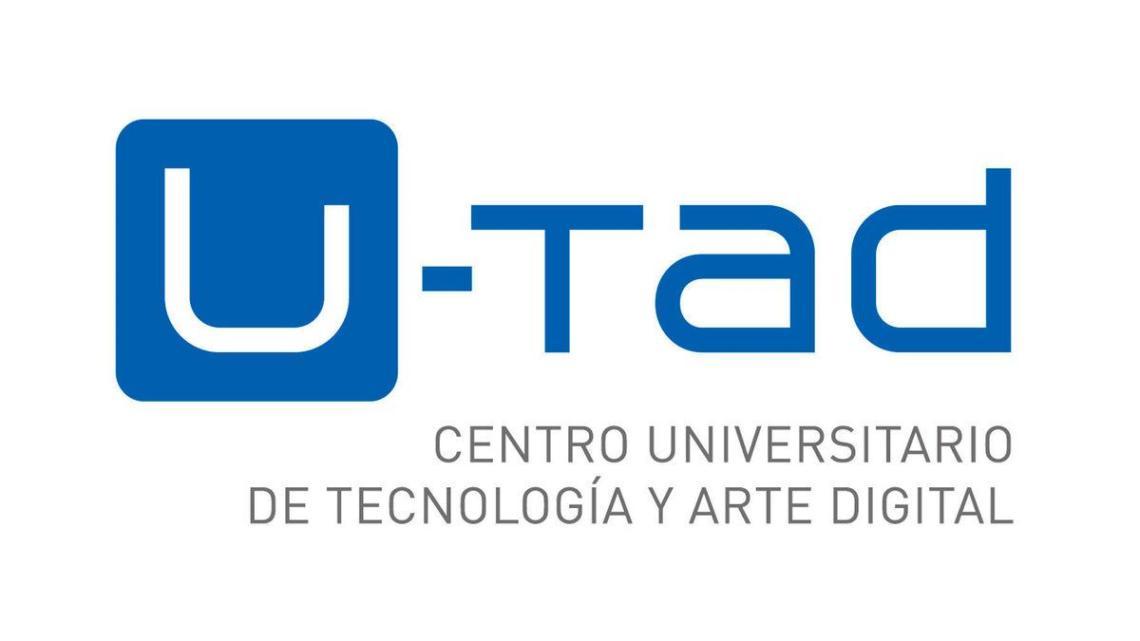 Os enseñamos los Proyectos de U-tad 2018