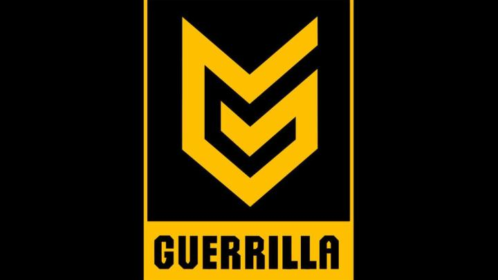 Guerrilla Games podría estar inmersa en su próximo proyecto