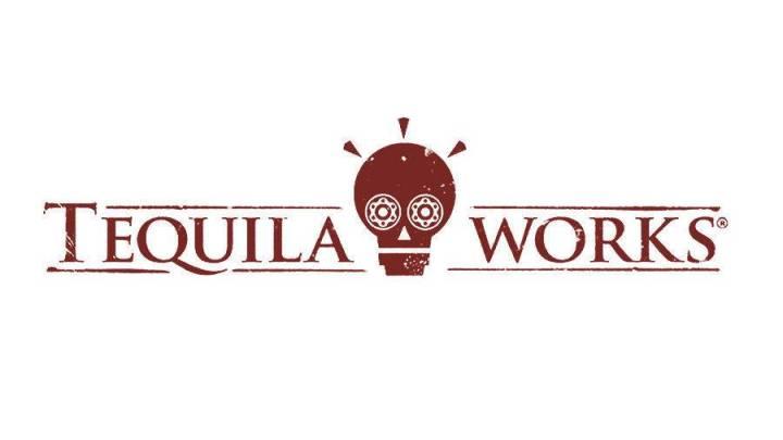 Tequila Works busca personal para ampliar su plantilla