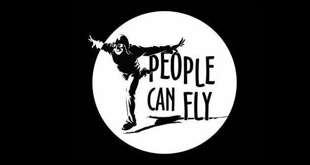 People Can Fly se expande y abre dos nuevos estudios para desarrollar juegos Triple A