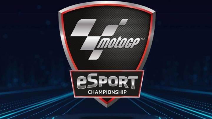 El campeonato de eSports de MotoGP regresa en 2018 y promete ser más grande que nunca